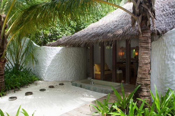 insel-seite-soneva-fushi-soneva-fushi-villa-2-bedrooms-with-pool-01-Maledivenexperte