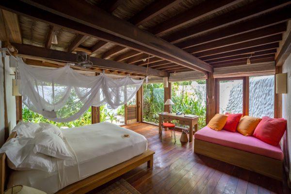 insel-seite-soneva-fushi-soneva-fushi-villa-2-bedrooms-with-pool-02-Maledivenexperte