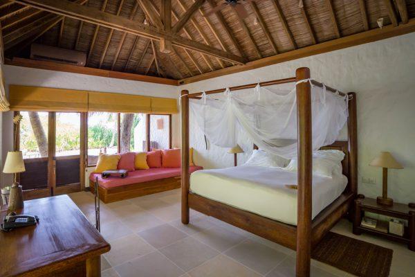 insel-seite-soneva-fushi-soneva-fushi-villa-2-bedrooms-with-pool-03-Maledivenexperte