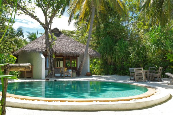 insel-seite-soneva-fushi-soneva-fushi-villa-2-bedrooms-with-pool-04-Maledivenexperte