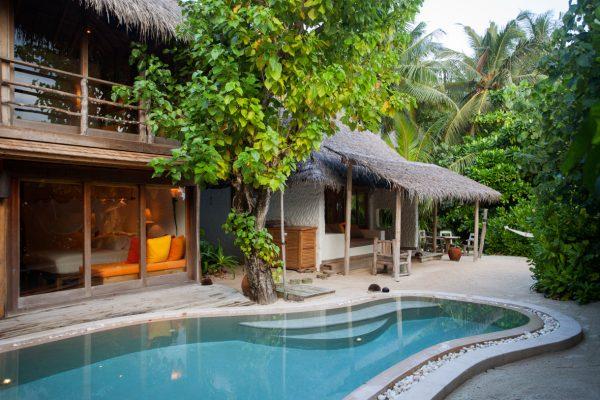 insel-seite-soneva-fushi-soneva-fushi-villa-suite-2-bedrooms-with-pool-01-Maledivenexperte