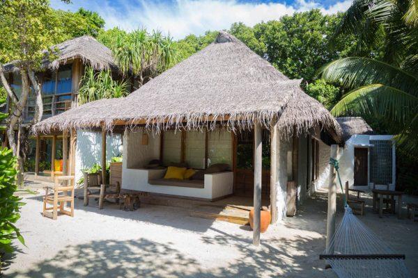 insel-seite-soneva-fushi-soneva-fushi-villa-suite-2-bedrooms-with-pool-02-Maledivenexperte