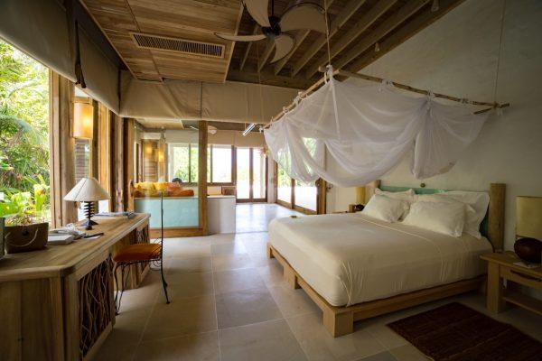 insel-seite-soneva-fushi-soneva-fushi-villa-suite-3-bedroom-with-pool-v5-01-Maledivenexperte