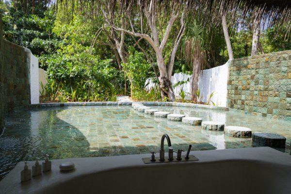 insel-seite-soneva-fushi-soneva-fushi-villa-suite-3-bedroom-with-pool-v5-02-Maledivenexperte