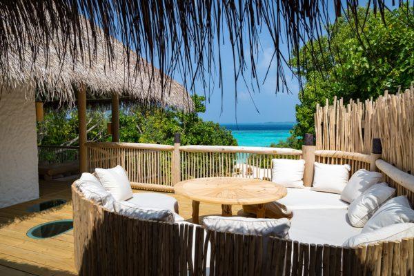 insel-seite-soneva-fushi-soneva-fushi-villa-suite-3-bedroom-with-pool-v5-03-Maledivenexperte