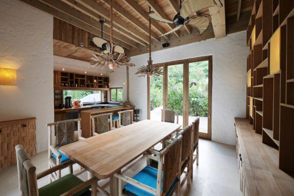 insel-seite-soneva-fushi-soneva-fushi-villa-suite-3-bedroom-with-pool-v5-04-Maledivenexperte