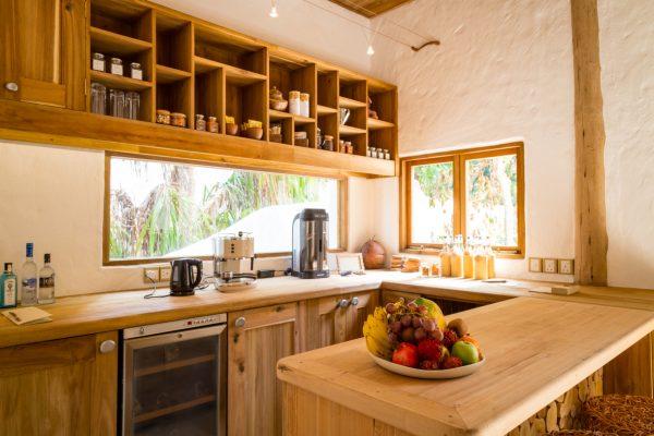 insel-seite-soneva-fushi-soneva-fushi-villa-suite-3-bedroom-with-pool-v5-05-Maledivenexperte