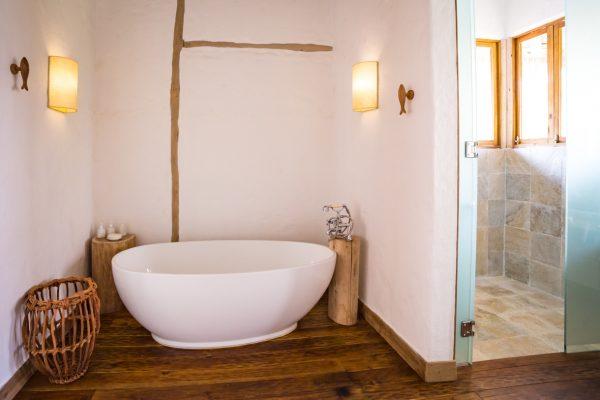 insel-seite-soneva-fushi-soneva-fushi-villa-suite-3-bedroom-with-pool-v5-06-Maledivenexperte