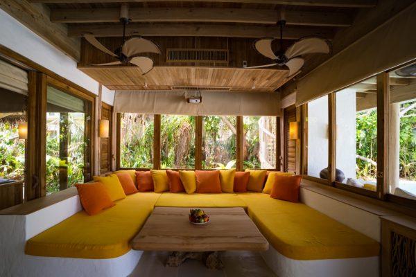 insel-seite-soneva-fushi-soneva-fushi-villa-suite-3-bedroom-with-pool-v5-07-Maledivenexperte