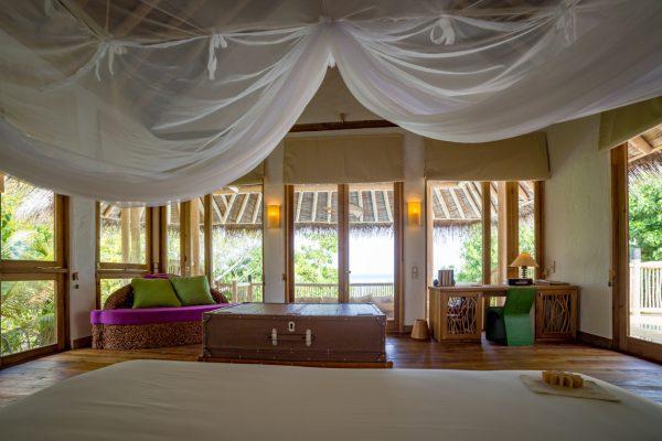 insel-seite-soneva-fushi-soneva-fushi-villa-suite-3-bedroom-with-pool-v5-08-Maledivenexperte