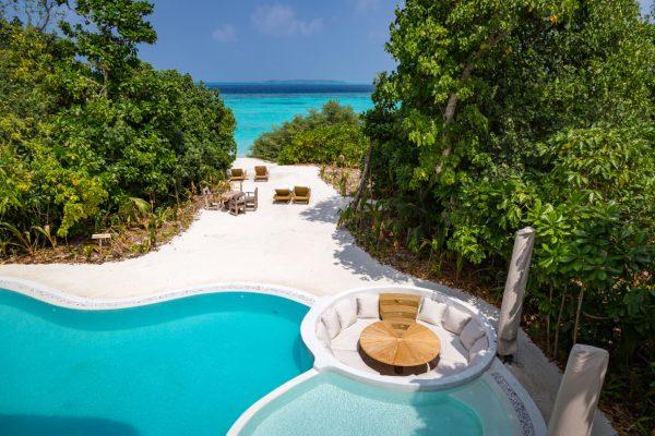 insel-seite-soneva-fushi-soneva-fushi-villa-suite-3-bedroom-with-pool-v5-09-Maledivenexperte
