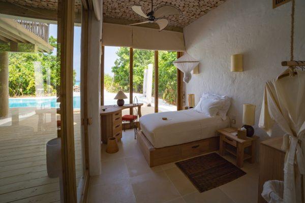 insel-seite-soneva-fushi-soneva-fushi-villa-suite-3-bedroom-with-pool-v5-10-Maledivenexperte