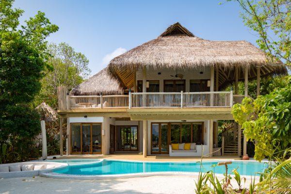 insel-seite-soneva-fushi-soneva-fushi-villa-suite-3-bedroom-with-pool-v5-11-Maledivenexperte