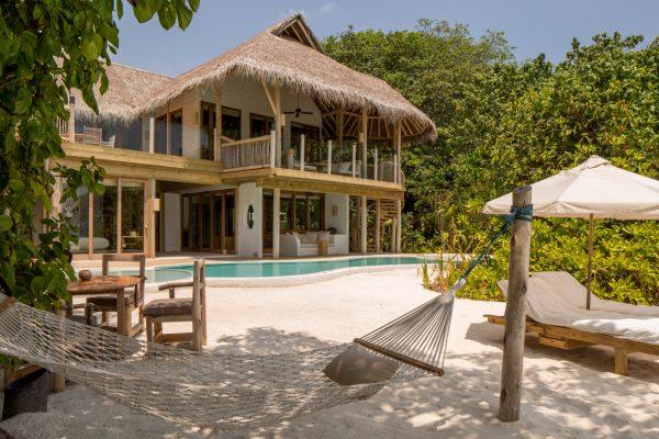 insel-seite-soneva-fushi-soneva-fushi-villa-suite-3-bedroom-with-pool-v9-01-Maledivenexperte
