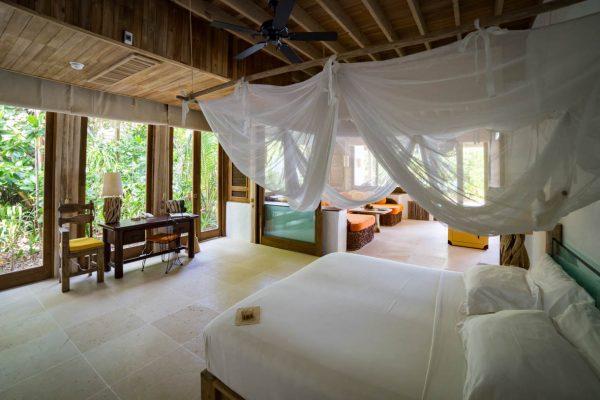 insel-seite-soneva-fushi-soneva-fushi-villa-suite-3-bedroom-with-pool-v9-03-Maledivenexperte