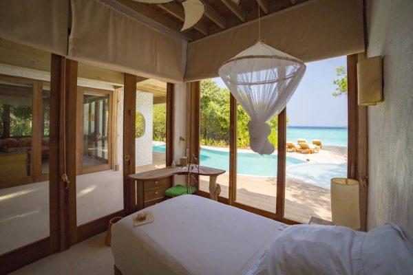 insel-seite-soneva-fushi-soneva-fushi-villa-suite-3-bedroom-with-pool-v9-04-Maledivenexperte