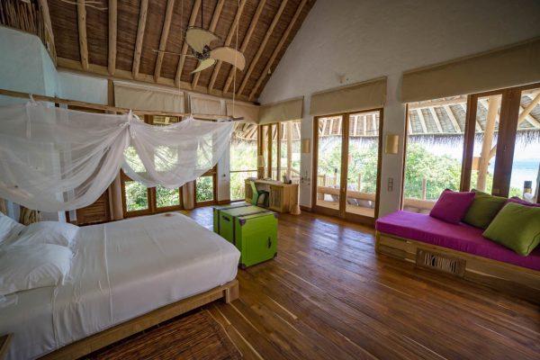 insel-seite-soneva-fushi-soneva-fushi-villa-suite-3-bedroom-with-pool-v9-05-Maledivenexperte