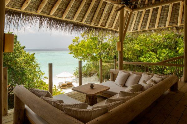 insel-seite-soneva-fushi-soneva-fushi-villa-suite-3-bedroom-with-pool-v9-06-Maledivenexperte
