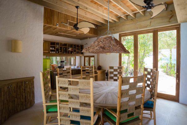 insel-seite-soneva-fushi-soneva-fushi-villa-suite-3-bedroom-with-pool-v9-07-Maledivenexperte