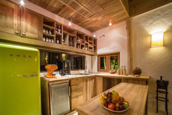 insel-seite-soneva-fushi-soneva-fushi-villa-suite-3-bedroom-with-pool-v9-08-Maledivenexperte