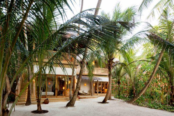insel-seite-soneva-fushi-soneva-fushi-villa-suite-4-bedroom-with-pool-02-Maledivenexperte