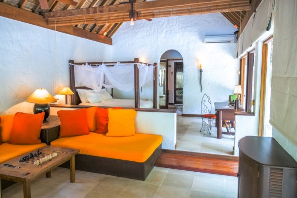insel-seite-soneva-fushi-soneva-fushi-villa-suite-4-bedroom-with-pool-03-Maledivenexperte