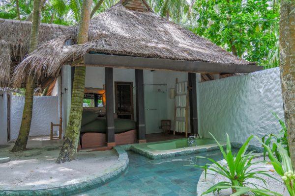 insel-seite-soneva-fushi-soneva-fushi-villa-suite-4-bedroom-with-pool-04-Maledivenexperte