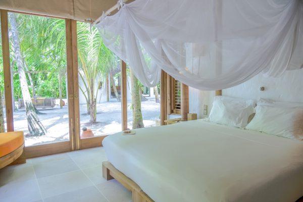 insel-seite-soneva-fushi-soneva-fushi-villa-suite-4-bedroom-with-pool-05-Maledivenexperte
