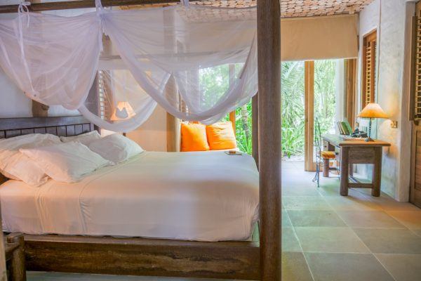 insel-seite-soneva-fushi-soneva-fushi-villa-suite-4-bedroom-with-pool-06-Maledivenexperte