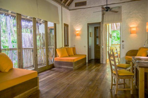 insel-seite-soneva-fushi-soneva-fushi-villa-suite-4-bedroom-with-pool-07-Maledivenexperte