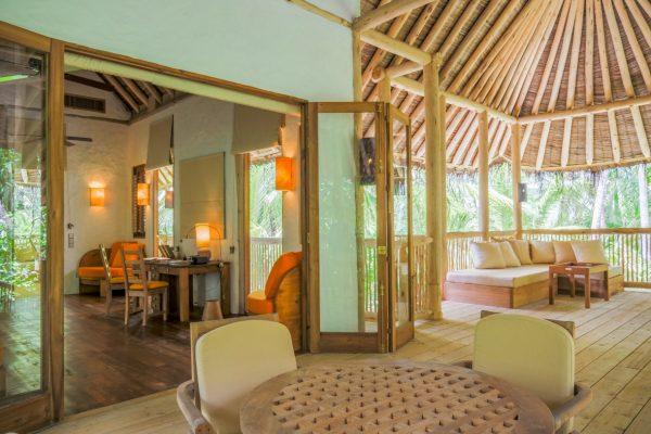 insel-seite-soneva-fushi-soneva-fushi-villa-suite-4-bedroom-with-pool-08-Maledivenexperte