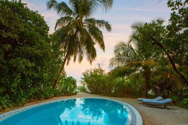 insel-seite-soneva-fushi-soneva-fushi-villa-suite-4-bedroom-with-pool-09-Maledivenexperte