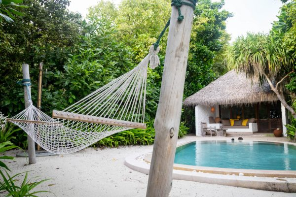 insel-seite-soneva-fushi-soneva-fushi-villa-suite-with-pool-01-Malediveneperte