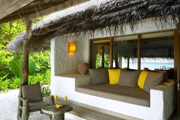 insel-seite-soneva-fushi-soneva-fushi-villa-suite-with-pool-03-Malediveneperte