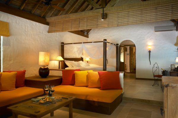 insel-seite-soneva-fushi-soneva-fushi-villa-suite-with-pool-04-Malediveneperte