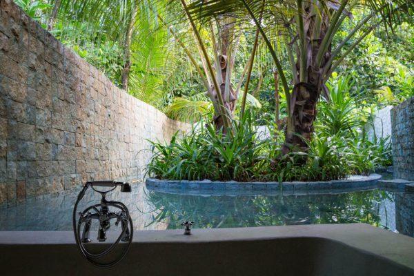 insel-seite-soneva-fushi-soneva-fushi-villa-suite-with-pool-05-Malediveneperte