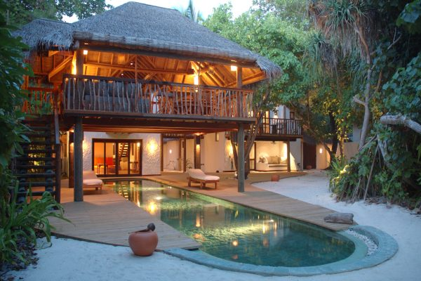 insel-seite-soneva-fushi-soneva-sunset-retreat-01-Maledivenexperte