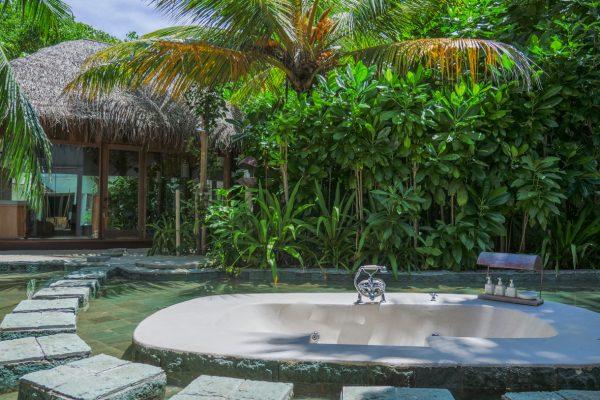 insel-seite-soneva-fushi-soneva-sunset-retreat-02-Maledivenexperte