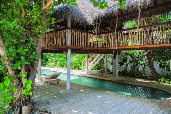 insel-seite-soneva-fushi-soneva-sunset-retreat-04-Maledivenexperte