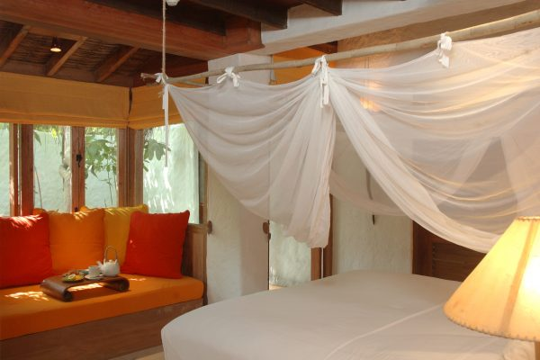 insel-seite-soneva-fushi-soneva-sunset-retreat-10-Maledivenexperte