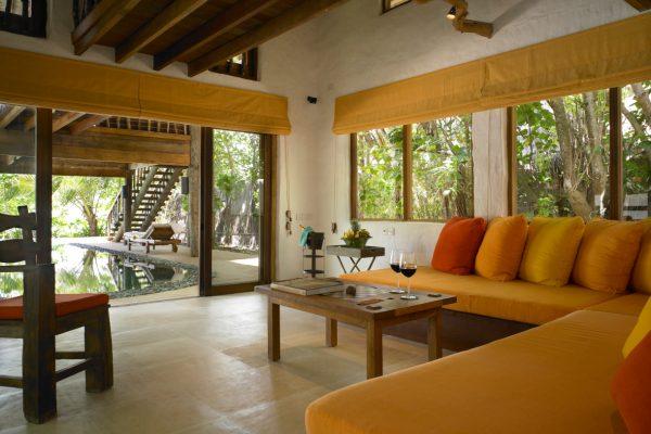 insel-seite-soneva-fushi-soneva-sunset-retreat-11-Maledivenexperte