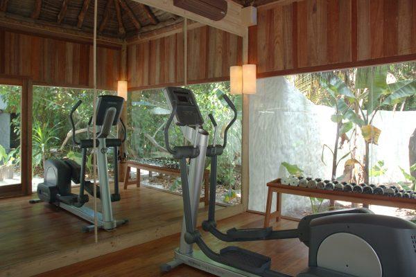 insel-seite-soneva-fushi-soneva-sunset-retreat-13-Maledivenexperte