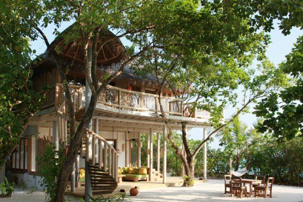 insel-seite-soneva-fushi-sunrise-retreat-01-Maledivenexperte