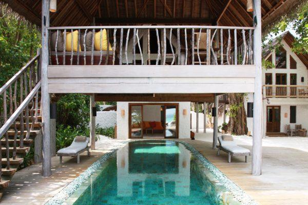 insel-seite-soneva-fushi-sunrise-retreat-02-Maledivenexperte