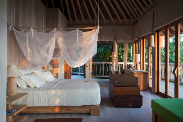 insel-seite-soneva-fushi-sunrise-retreat-03-Maledivenexperte