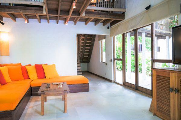 insel-seite-soneva-fushi-sunrise-retreat-05-Maledivenexperte
