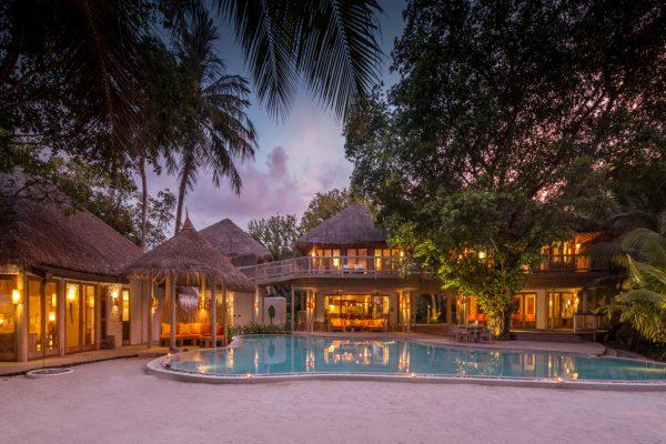 insel-seite-soneva-fushi-villa-14-01-Maledivenexperte
