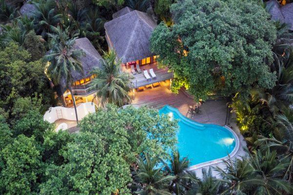 insel-seite-soneva-fushi-villa-14-02-Maledivenexperte