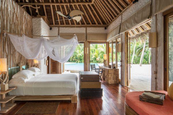 insel-seite-soneva-fushi-villa-14-03-Maledivenexperte