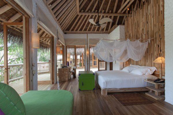 insel-seite-soneva-fushi-villa-14-04-Maledivenexperte